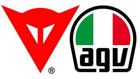 DAINESE & AGV