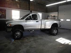 2003 Dodge 3500 Dually $18,000 or best offer - 100447922 ...