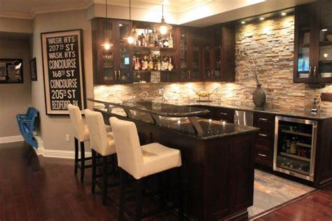 Home Bar Area by 80 Home Bar Design Ideas Photos Bar Ideas