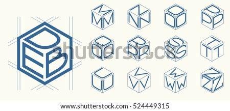 letter logo stock images royalty  images vectors shutterstock