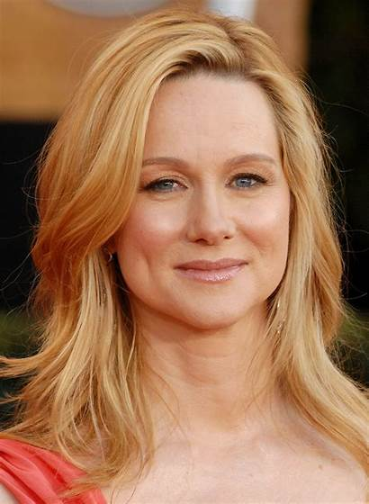 Laura Linney Wallpapers Actress Hair Hairstyles Looks