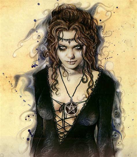 pictures of witch victoria franc 233 s images witches hd wallpaper and background photos 8942818