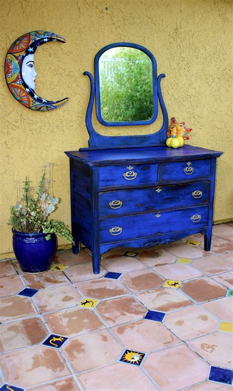 ideas  blue vanity  pinterest blue cabinets