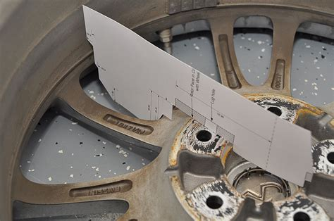 akebono front  mm big brake kit infiniti