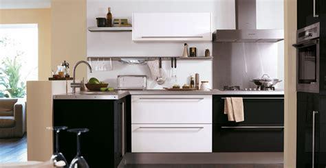 cuisines hygena davaus cuisine city blanche hygena avec des idées