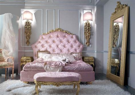 decoration chambre baroque bedroom in baroque styletop and best
