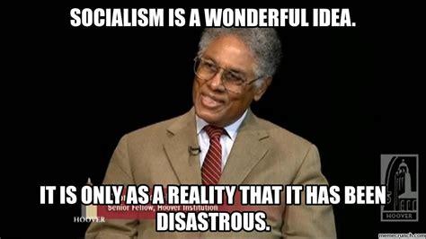 Socialism Memes - socialism vs reality
