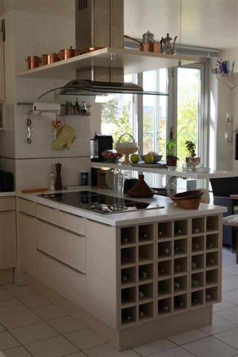 photo deco cuisine deco photo cuisine et appartement terrasse style antique
