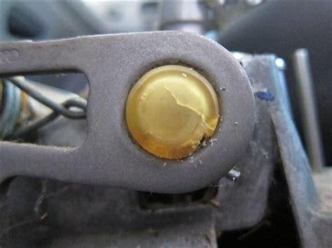 gear getter wwwdieselgeekcom