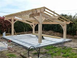 formidable abri de jardin en bois brico depot 9 carport With toile jardin leroy merlin 17 carport brico depot