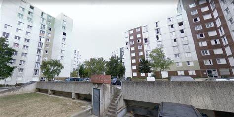 Reims : un photojournaliste agressé et grièvement blessé dans un quartier prioritaire