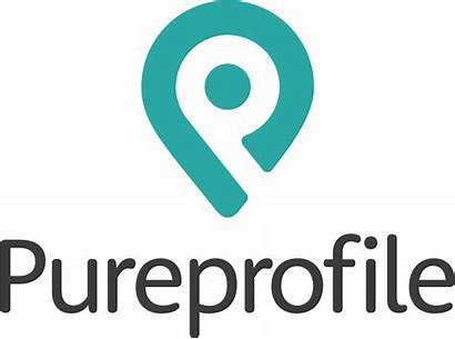 Ppl Stocklight Pureprofile Asx Joining Agree Conditions
