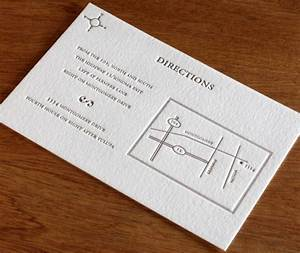 wedding reception direction cards template wedding With directions for wedding invitations wording