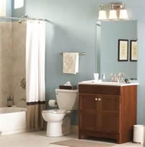 Home Depot Bathroom Remodeling