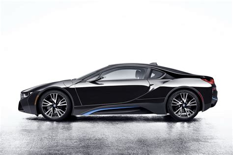 Bmw I8 Coupe Picture by 2016 Bmw I8 Mirrorless Concept Picture 660757 Car