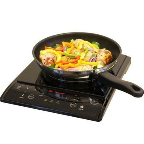 induction cooker portable ebay