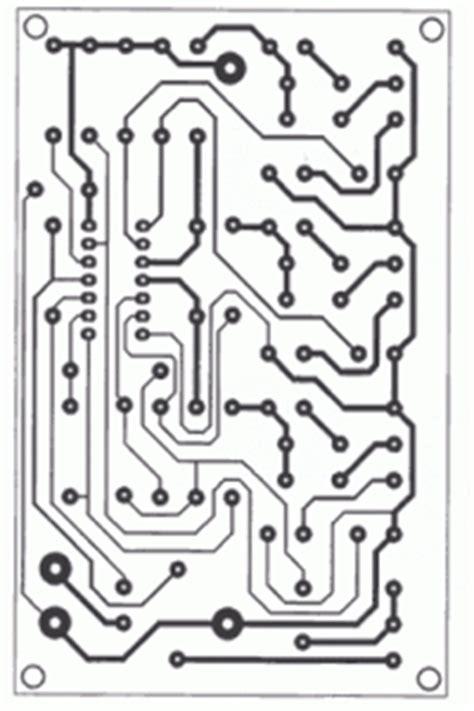 berbagi skema elektronika juli 2011