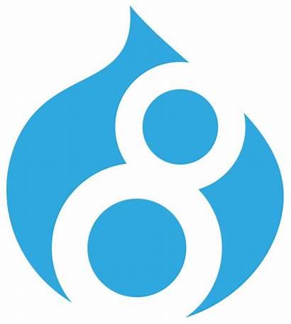 Drupal Futur Zwei Websites Leistungen Maechtig Flexibel