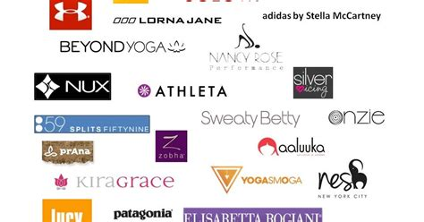 Lululemon Addict Who's Getting Your Lulu $ These Days?