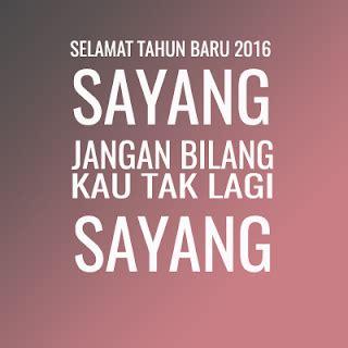 blog hilman muchsin ucapan selamat    happy  year