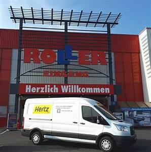 Möbel Roller Hannover : hertz 24 7 jetzt bei roller carsharing news ~ Buech-reservation.com Haus und Dekorationen