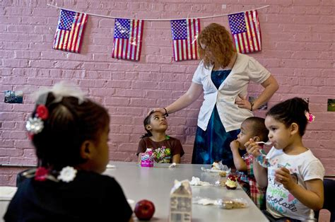 preschools see more funds as classes grow 862 | PRESCHOOL 1 superJumbo v2