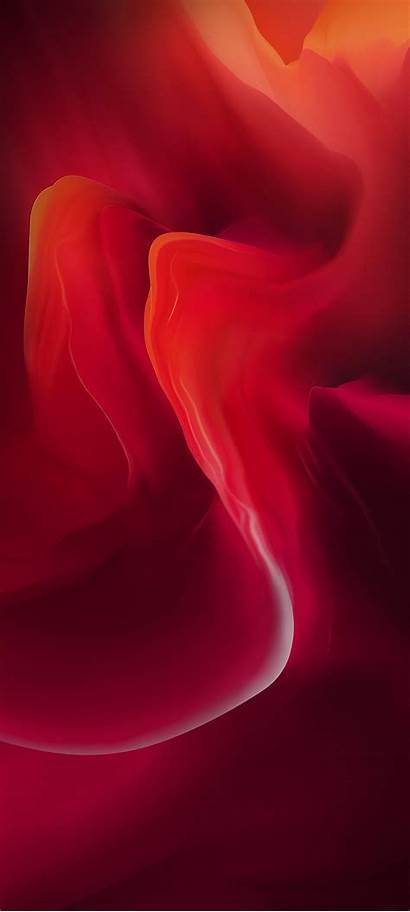 A70 Samsung Galaxy Wallpapers Pack Amoled