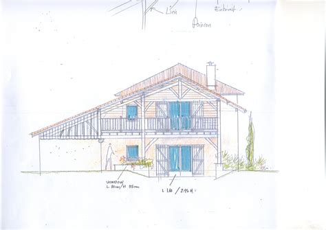 how to house plans house plans outside cawthrays in caupenne d 39 armagnac