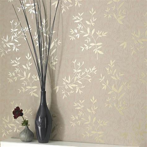 tapisserie pour cuisine papier peint pour couloir comment faire le bon choix