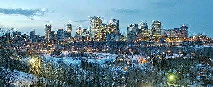 grow municipal development plan city