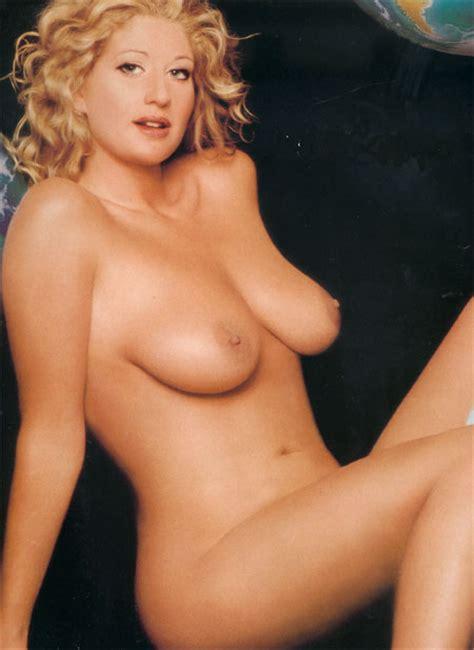 Céline Koh-Lanta Nude In Casting Amateur De Céline Topless, Tits, Leg,… - StarsFrance