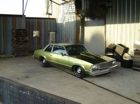 images  sleeper cars  pinterest plymouth
