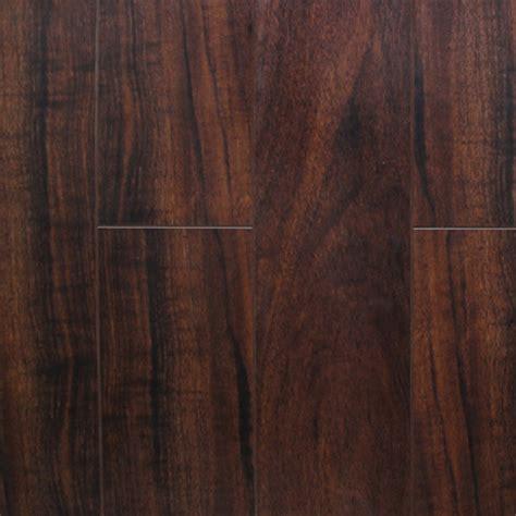 textured laminate wood flooring laminate flooring discount textured laminate flooring