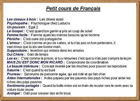 humour français blagues histoires droles page 37