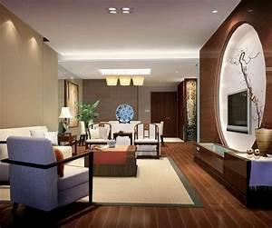 Best, Modern, Home, Interior, Design, Ideas, Denmark