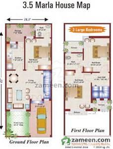 townhouse designs and floor plans floorplans of parklane homes lahore zameen