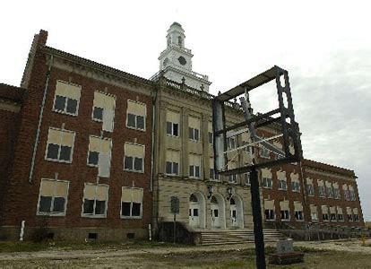 paisd schools history parallels bisds south park beaumont