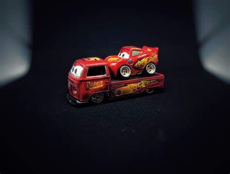 mcqueen lightning decals cars custom wheels disney racing decal pack culture pop