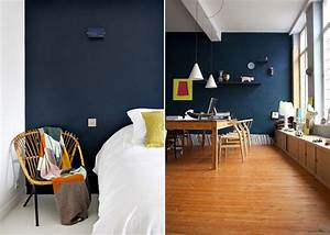 decoration archives mademoiselle claudine le blog With couleur qui va avec le bois 4 la suite du relooking