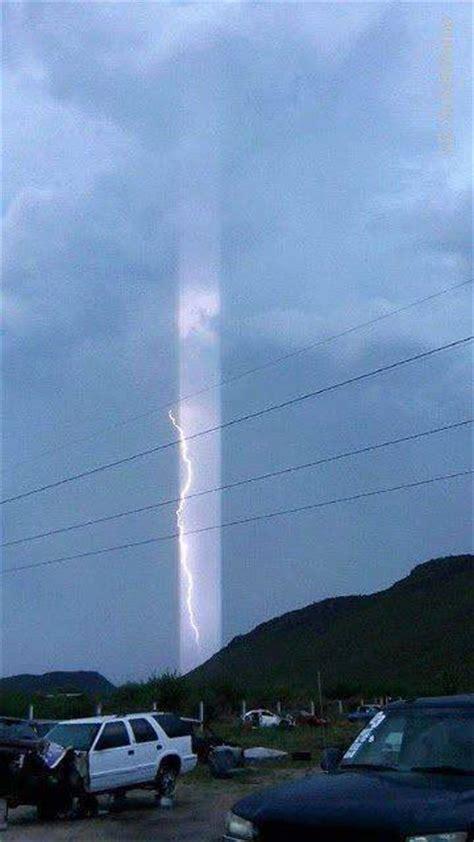 strange beams  light captured  italy mexico china