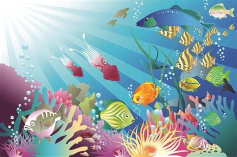 Underwater Clipart Underwater Clipart Clipground