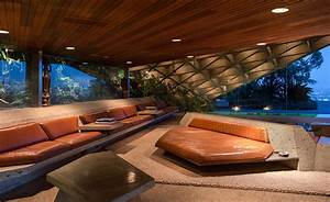 john, lautner, u0026, 39, s, sheats, goldstein, house, is, bequeathed, to, lacma
