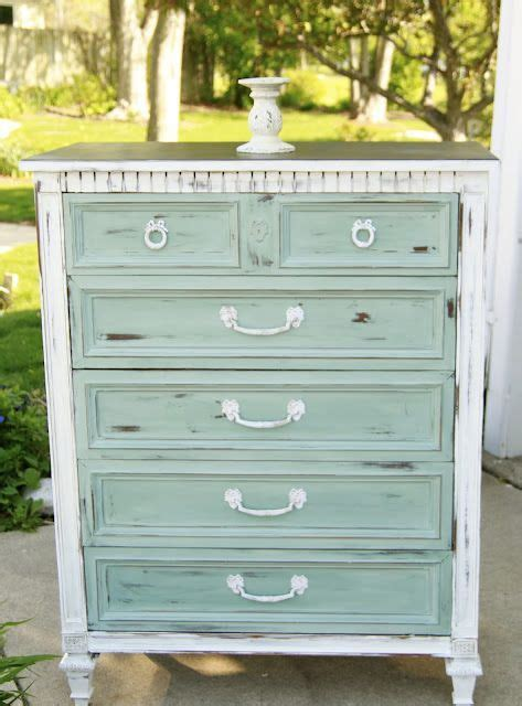 White Dressers 100 by 100 Awesome Diy Shabby Chic Furniture Makeover Ideas