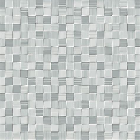 carrelage mural mosaique cuisine carrelage cuisine mosaique mosaique hexagone pas cher pour carrelage mural ou sol salle de bain
