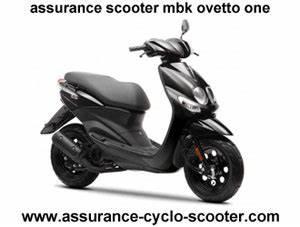 Assurance 50 Cc : assurance scooter 50 cc mbk ovetto one conomique ~ Medecine-chirurgie-esthetiques.com Avis de Voitures