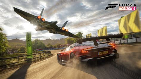 How Does Fast Travel Work In Forza Horizon 4