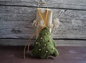 Kinderkostüme Selber Nähen : geschenkanh nger f r weihnachten basteln die kleine botin ~ Lizthompson.info Haus und Dekorationen