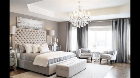 master bedroom makeoverreveal kimmberly capone interior