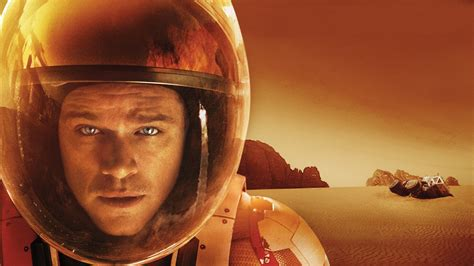 Widescreen Nature Wallpapers High Resolution Full Hd Wallpaper The Martian Matt Damon Face Close Up Desktop Backgrounds Hd 1080p