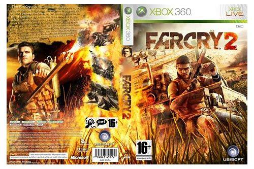 baixar far cry 3 xbox 360 region free